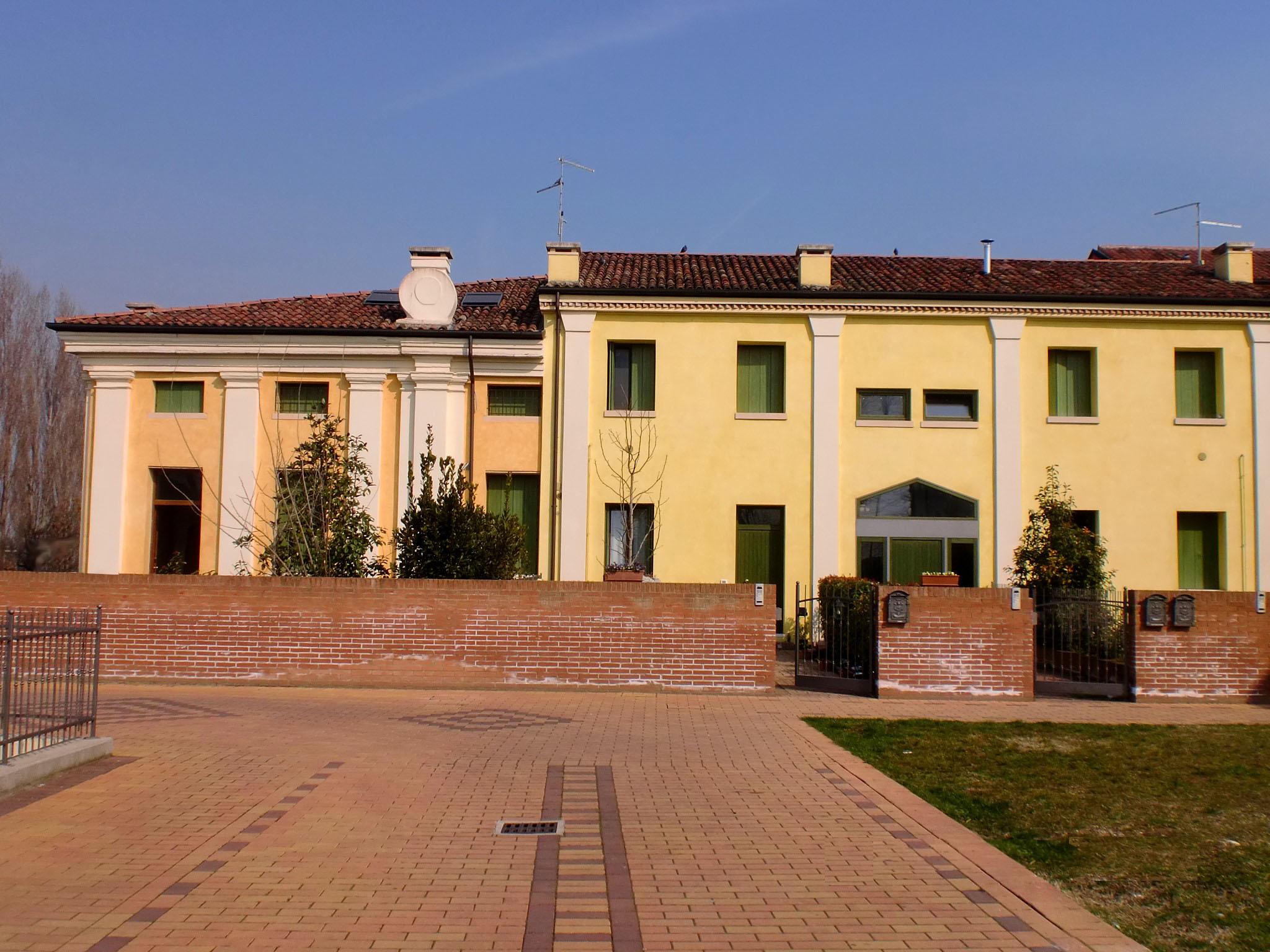 San Gregorio - Saigest