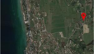 Lazise - Via Valesana